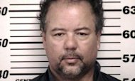 Ohio Women: Ariel Castro 'Loves Child'