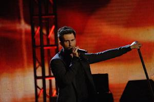 Adam Levine Named 'Sexiest Man Alive': His Reaction and What Past Winners Said