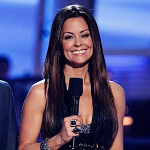 Brooke Burke-Charvet Fired From Dancing With the Stars As Co-Host After Eight Seasons
