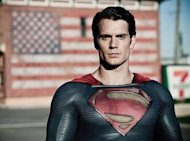 6 Content Marketing Principles We Can Learn From the Man of Steel image man of steel content marketing branding