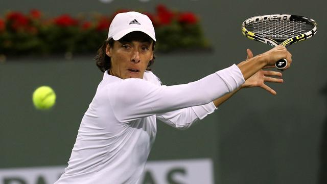 Tennis - Schiavone returns to winning ways with Marrakech title