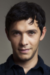 Photo of Michael Rady