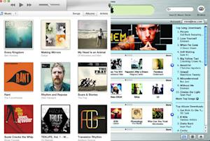 iTunes' 10th Anniversary: How Steve Jobs Turned the Industry Upside Down