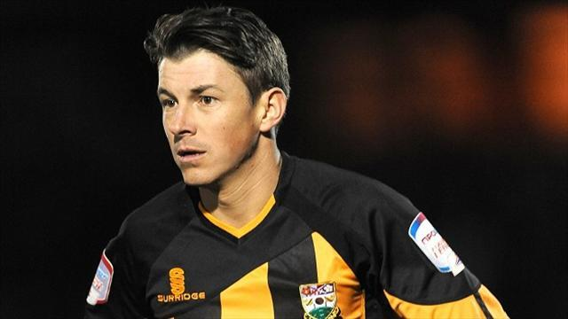 Football - End of road for Bees trio