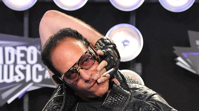 Andrew Dice Clay Birhtdays