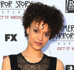 Britne Oldford To Co-Star In 'Ravenswood', Angela Bassett In 'American Horror Story'