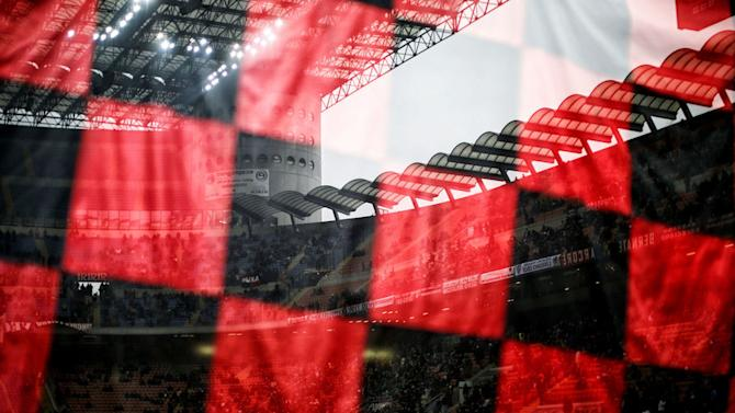 AC Milan Takeover Hits Snag After Chinese Government Stall on Decision to Give it the Go Ahead