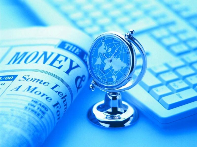 TCW Emerging Markets local currency Income inizia con il Bronzo