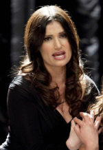 Idina Menzel | Photo Credits: Adam Rose/FOX