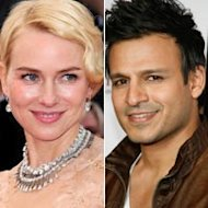 Naomi Watts Praises Vivek Oberoi For His Tsunami Related Charity Work