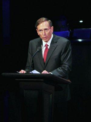 Denver ABC Affiliate Airs Dirtily Doctored Image of Petraeus Biography (Video)