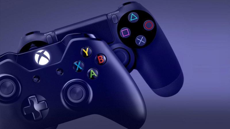 I videogiochi sono solo svago? No, un settore su cui investire