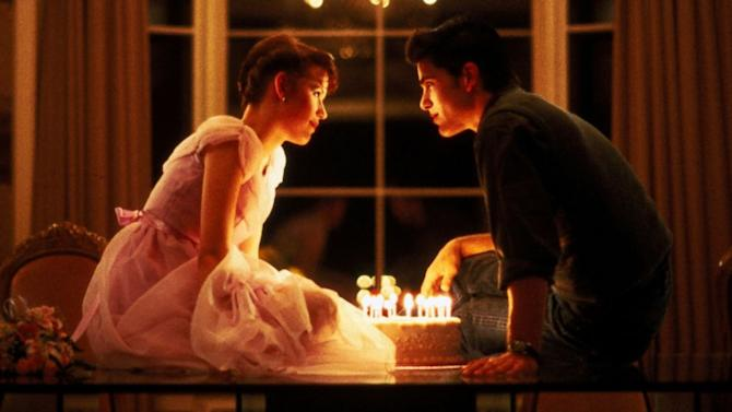 'Sixteen Candles' Turns 30: Where All the Stars Are Now