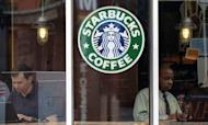 Starbucks Tax Backlash: Firm Pledges Action
