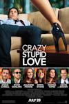 Poster of Crazy, Stupid, Love