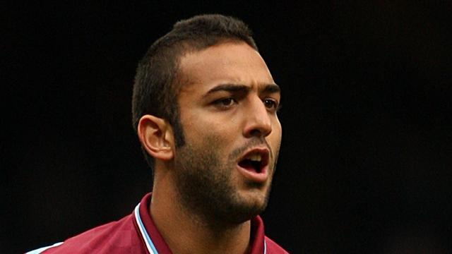 African Football - Mido named coach of Zamalek in shock move