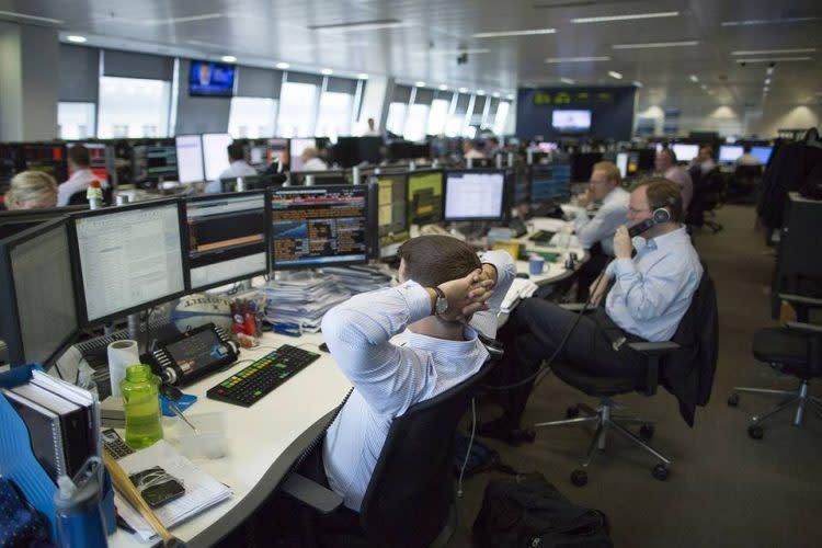 Azionario Europa: promettenti le large cap da qui a fine anno