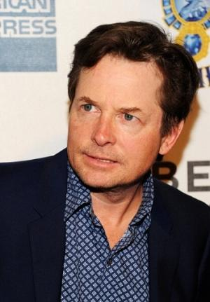 Michael J. Fox Comedy Gets Series Order From NBC