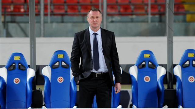 Football - Suspended pair given time off by O'Neill