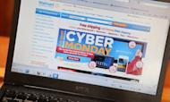Mega Monday To Make Online Sales History