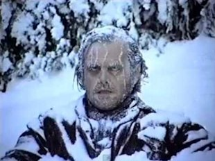 Playstation 4 Launch Day Strategy Guide – What You Need to Do on November 15th image jack from the shining frozen