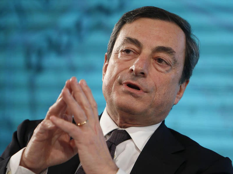 Bce: le attese degli analisti