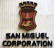 San Miguel, best-known for its beer, but which has diversified into a wide range of business sectors in recent years, is to take a minority stake in Philippine Airlines and its low-cost airline, Air Phil
