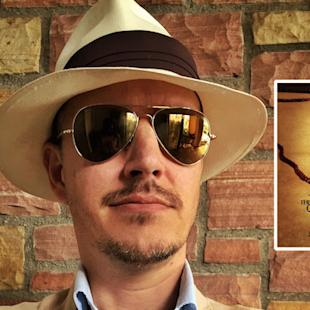 'Human Centipede' Director Tom Six Takes on Censorship, Critics: 'I Like the People Who Hate It'