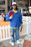 Photo of Judah Friedlander