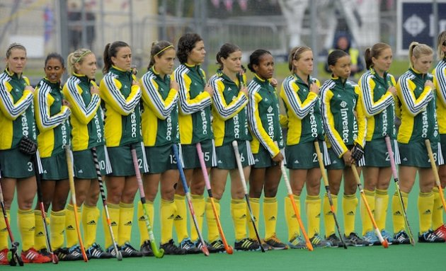 Great Britain apologizes to South Africa for playing ...