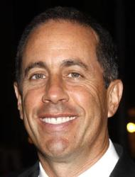 Seinfeld voted America's best-loved sitcom