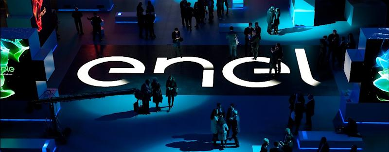 I Buy di oggi da Enel a Pininfarina