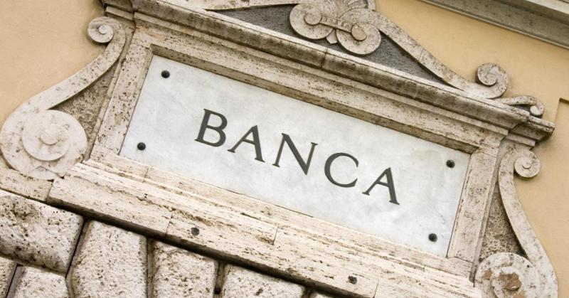 Banche: analisti più cauti. Maggiori rischi con nuove regole BCE