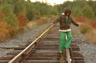 Is Risk Avoidance effective Risk Management? image 0063   Eileen waits for train 1978   Hi Res.jpg cmyk
