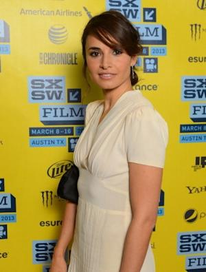 Guillermo del Toro's FX Pilot 'The Strain' Casts 'Breaking Dawn' Actress Mia Maestro in Starring Role