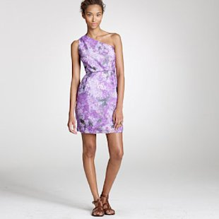 12-j-crew-purple-spring-dress.jpg