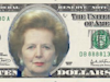 Jeb Bush Suggests Margaret Thatcher As New Face Of $10 Bill, America Isn't Convinced