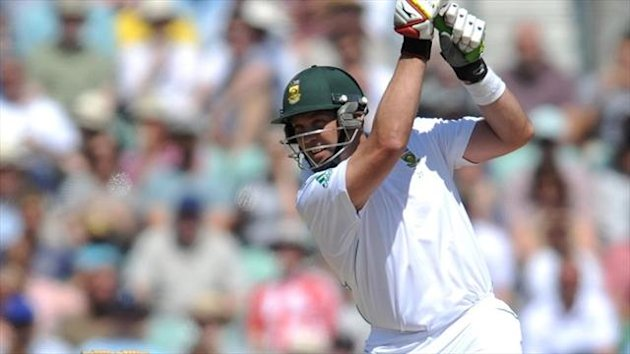 Jacques Kallis will bring down the curtain on his Test career after the Boxing Day Test against India in Durban.