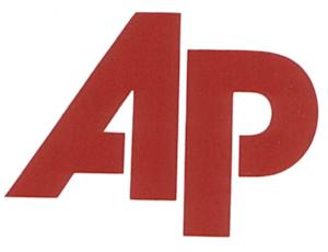 Reasons For 2 AP Film Critics' Resignations