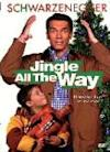 Poster of Jingle All the Way