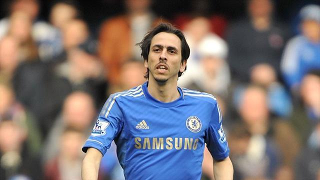 Football - Redknapp waits on Benayoun