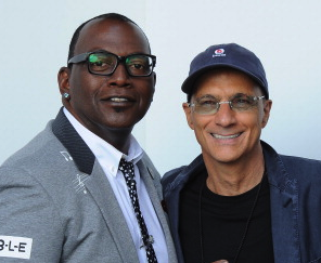 Jimmy Iovine Out Of 'American Idol', Randy Jackson Poised To Replace Him As Mentor