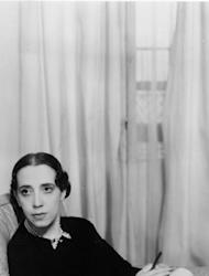 You may not yet have heard of the name Elsa Schiaparelli but to fashion insiders she is a legend of demi-godess status. Forty years after her death, the late, great Schiaparelli is about to have her legacy resuscitated as Diego Della Valle, the CEO of Tod's SpA - which owns Tod's and Hogan has announced that he will be re-launching the brand later this year