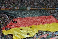 Police and sports authorities in Germany decided to ban troublemakers from football grounds for up to 10 years if they are found guilty of violence