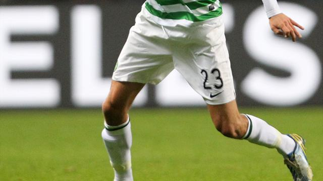 Football - Lustig: We can't adopt gung-ho approach