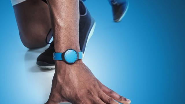 The Best Fitness Trackers You Can Buy