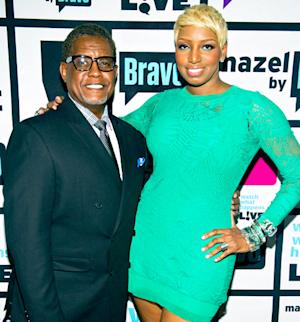 NeNe Leakes Gets Wedding Spinoff, I Dream of NeNe
