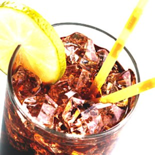 Which is better: regular or diet soda?