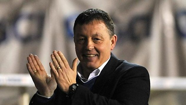 All three of Billy Davies' substitutes scored for Nottingham Forest