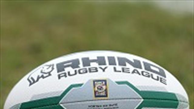 Rugby League - Dragons hope to cure travel woes
